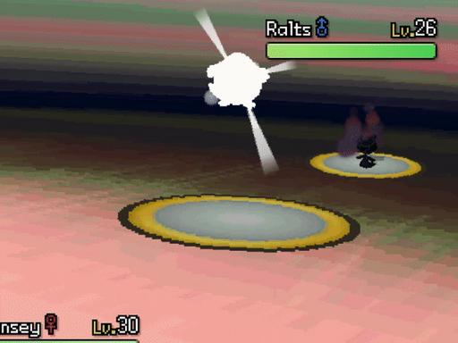 Pokemon Convert RMXP Hacks