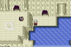 Pokemon CosmicEmerald Version GBA ROM Hacks