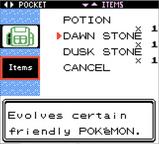 Pokemon Crystal Prodigy GBC ROM Hacks