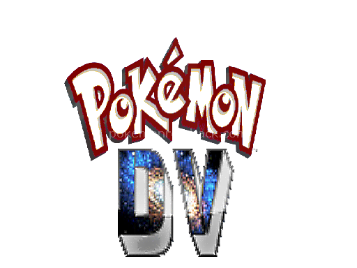 Pokemon Dark Void RMXP Hacks