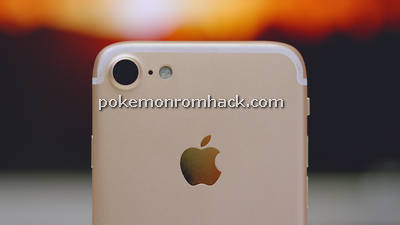 Pokemon Day Care for iOS PC Hacks