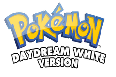 Pokemon Daydream White Version GBA ROM Hacks