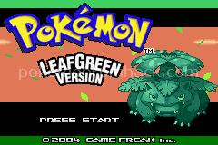 Pokemon Delta Green (Zenon Returns) Screenshot