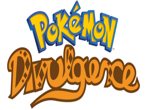 Pokemon Divulgence RMXP Hacks