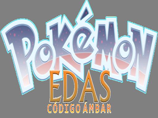 Pokemon Edas RMXP Hacks
