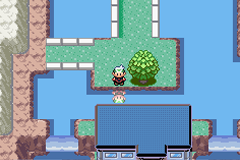Pokemon Emerald 2 GBA ROM Hacks