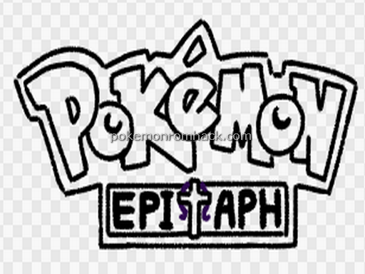 Pokemon Epitaph RMXP Hacks