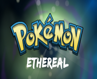 Pokemon Ethereal RMXP Hacks