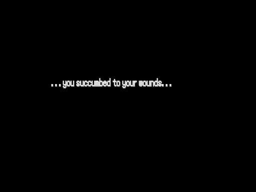 Pokemon Exodus RMXP Hacks