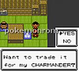 Pokemon Magic Crystal GBC ROM Hacks