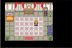 Pokemon Moonlight GBA ROM Hacks