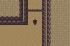 Pokemon Navyblue Screenshot