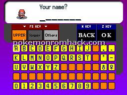 Pokemon Orange Island Adventure RMXP Hacks