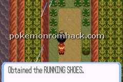 Pokemon Pink GBA ROM Hacks