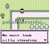 Pokemon Prime-Purple Edition GBC ROM Hacks