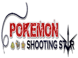 Pokemon Shooting Star RMXP Hacks