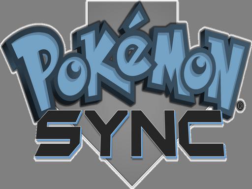 Pokemon Sync RMXP Hacks