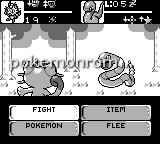Pokemon TRE2: Team Rocket Edition, The Revamped Episode GBC ROM Hacks
