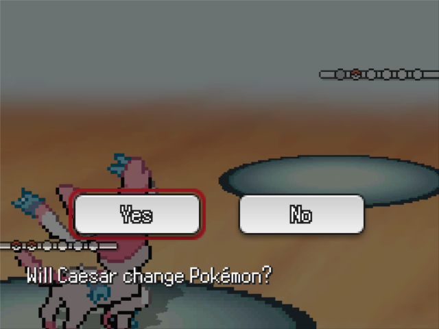 Pokemon Virion RMXP Hacks