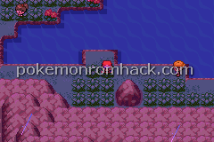 Pokemon Volant GBA ROM Hacks