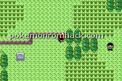 The Nostalgic Emerald Hack GBA ROM Hacks