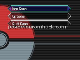 What happened to Pokemon Se7en? RMXP Hacks